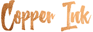 Copper Ink Marketing Agency Tampa